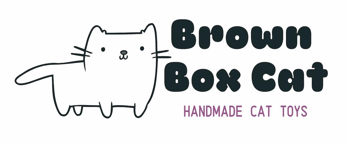 Brown Box Cat primary image