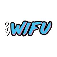 Wifu image