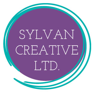 Sylvan Creative, Ltd. image