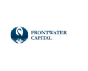 Frontwater Capital primary image