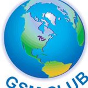 GSM CLUB primary image