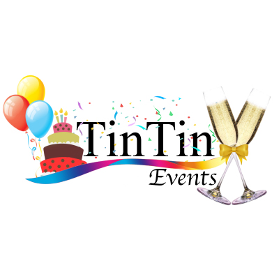 TINTIN EVENTS image