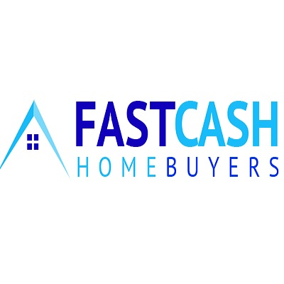 FAST CASH HOME BUYERS image