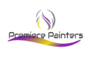 Premiere Painters and Contractors  primary image