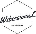 Webessional image