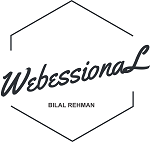 Webessional primary image