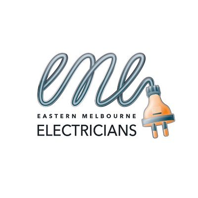 Eastern Melbourne Electricians image