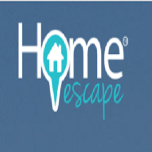 HomeEscape image