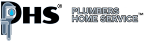 Plumbers Home Service primary image