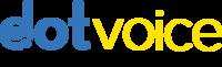 accounts@dotvoice.co.uk image