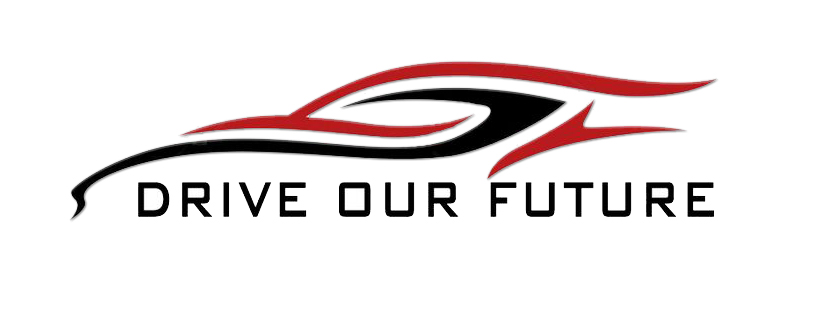 Drive our future image