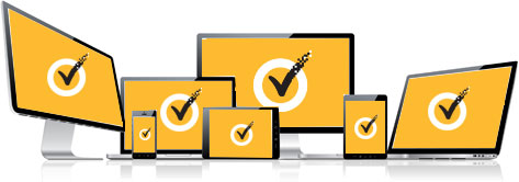 Norton Service Provider image