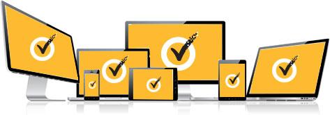 Norton Service Provider primary image