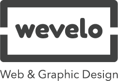 Wevelo LLC primary image