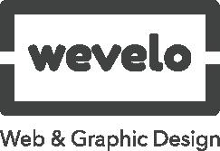 Wevelo LLC image