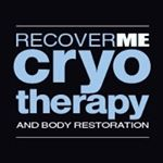 RecoverMe Cryotherapy image