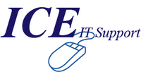 Ice IT Support image