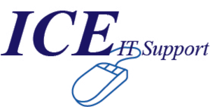 Ice IT Support primary image