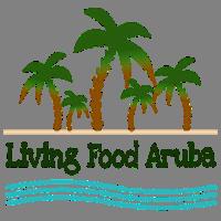 Living Food Aruba image