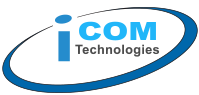 Icom Technologies Ltd image