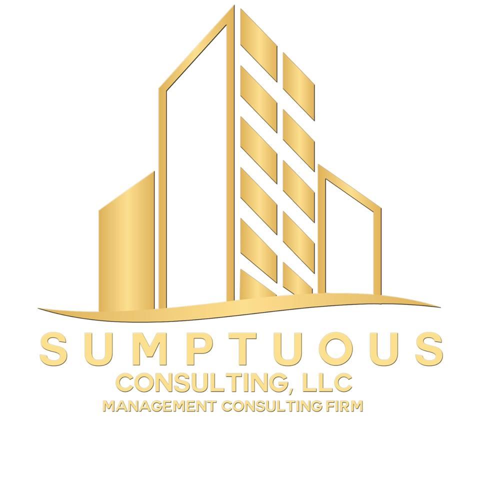 Sumptuous Consulting, LLC image
