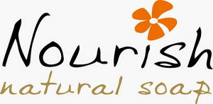 Nourish Natural Soaps primary image