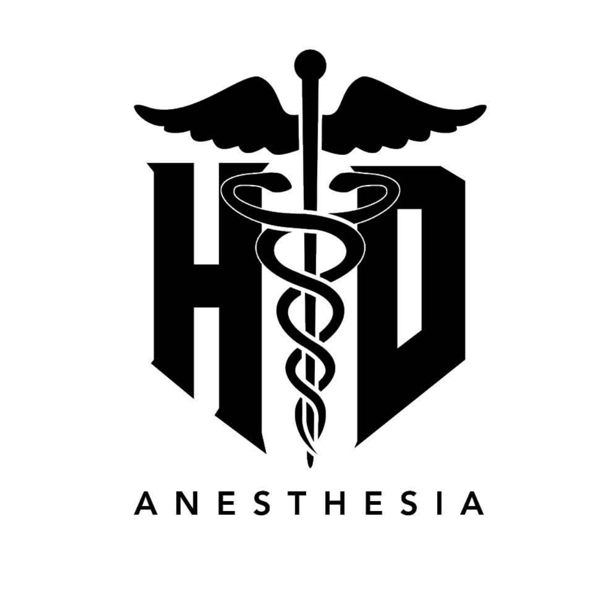 HD Anesthesia Services LLC image