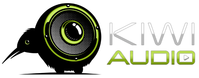 Kiwi Audio image