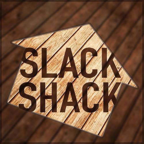 Slack Shack Films, LLC image