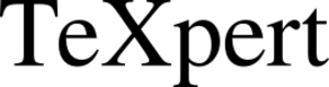 TeXpert LLC primary image