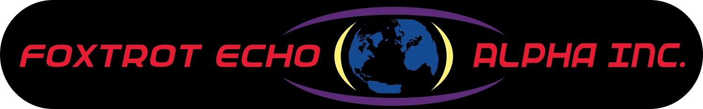 Foxtrot Echo Alpha Inc. image