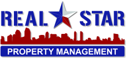 REAL Star Property Management, LLC image