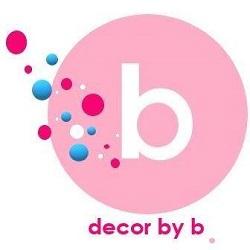 Decor By B image