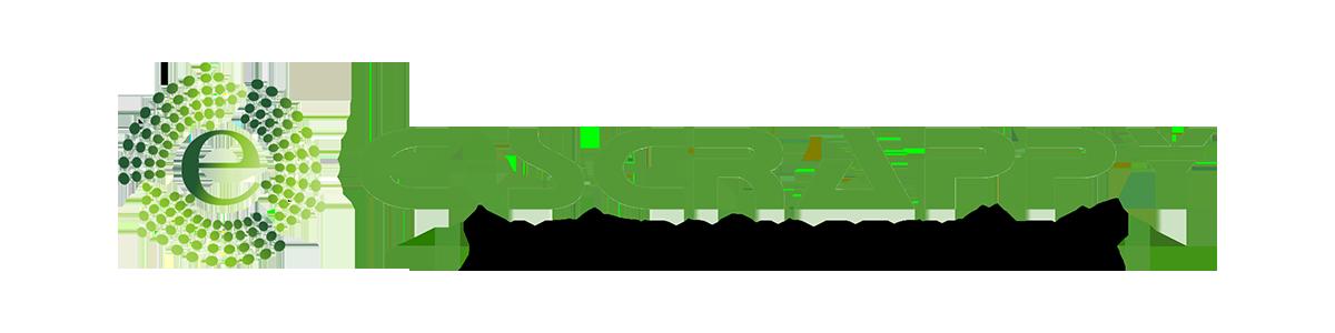 Escrappy Recyclers image