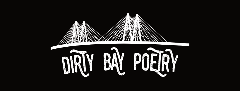 Dirty Bay Poetry image