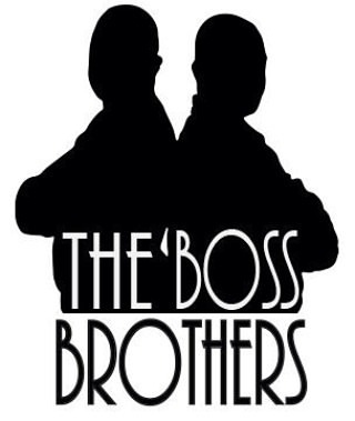 THE BOSS BROTHERS primary image