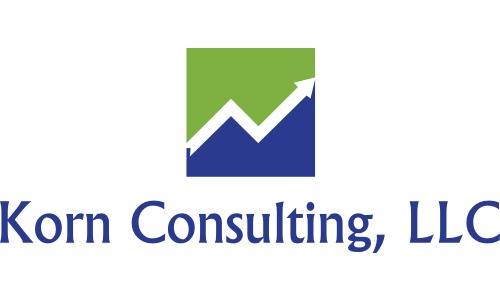 Korn Consulting, LLC image