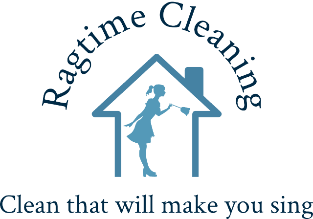 Ragtime Cleaning Services image