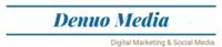 Denuo Media, llc. image