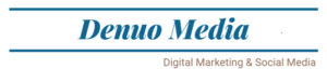 Denuo Media, LLC primary image