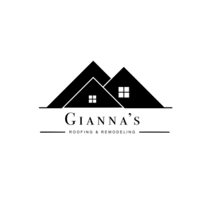 Gianna's Roofing & Remodeling  primary image