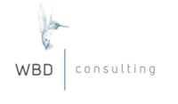 WBD Consulting image