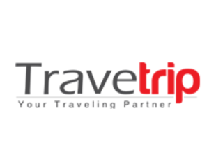 Travetrip primary image