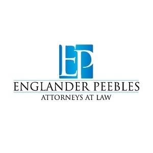 Englander Peebles image