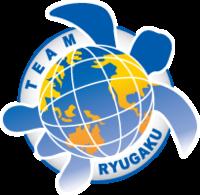 Team Ryugaku LLC image