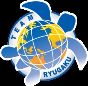 Team Ryugaku LLC primary image