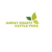 Amrat image