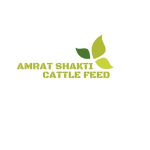 Amrat primary image