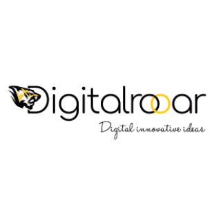 Digitalrooar image