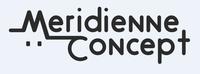 Meridienne Concept Ltd image